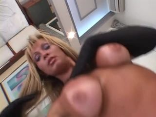 Transsexual Carnival, Scene 3  | transsexual | shemale porn