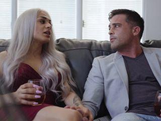 TS Wife Swap 03 - Eva Maxim Lance Hart 2 October 2020