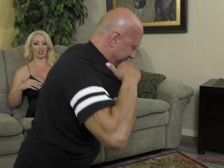 Pussy Worshi – Mean Bitches – Alura Jenson 5 - alura jenson - feet cruel crush fetish