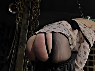 Abigail Dupree Slave Ass Mouth - Hard BDSM, Bondage, Sadism, Humiliati ...