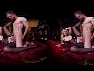 Maitresse Madeline's Femdom Cuckolding - - Maitresse Madeline Marlowe