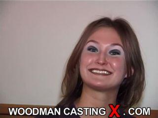 WoodmanCastingx.com- Viva casting X-- Viva