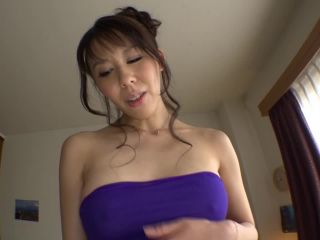KTDS-805 Sister Is Re Transformation Dirty Little Woman Forest Of G-cup Busty
