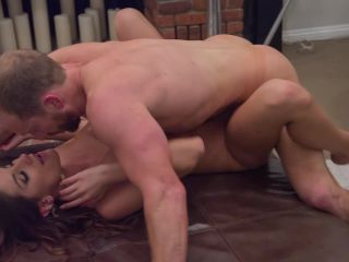 August Ames - Ames To Please