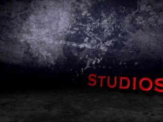 Hot Oiled Belt Whipping – Ashley Lane Spread for the Belt on massage porn maserati femdom