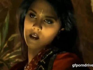Porn Erotic indian girlfriend from bollywood