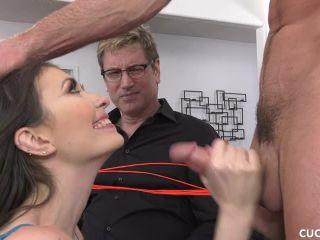 Milf porno download