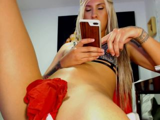 12 strongcockxx edging again! on hardcore porn gts fetish