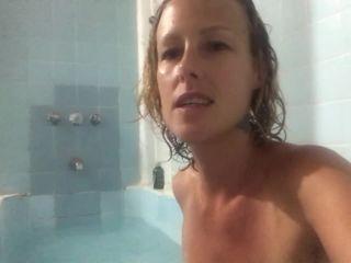 Breast_Mom_-_June_Check_In