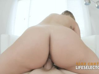 Athena Faris - Your Favorite Cum Whore Athena Faris -