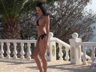 Vitoria Neves Returns New Solo - Shemale Sex, Ladyboy Porn