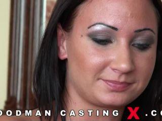 WoodmanCastingx.com- Zsuzsa X casting X-- Zsuzsa X