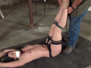Wenona Stretched Outmp4
