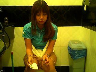 free asian girls Bbhepwpmfj, women on japanese porn - XFantazy.com