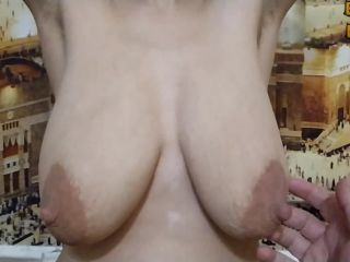 """shy amateur femdom porn 