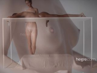 Massage - Charlotta Erotic Massage