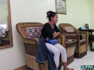 Key and Kemeko two thai teen HDRip, asian teen group on asian girl porn