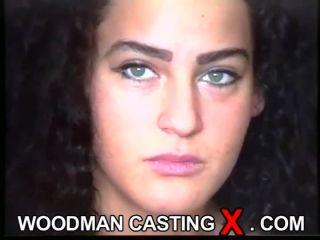 WoodmanCastingx.com- Angela casting X-- Angela