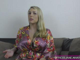 Joslyn Jane - Custom Mom Tit Worship  - big tits - big tits lindsey leigh femdom