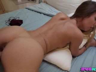Video online Avery Cristy - Pov