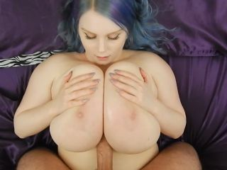 Titty-Face-Fucking 1080p – Cassie0pia on toys big ass tits milf blowjob