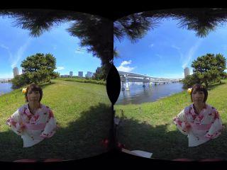 WVR-90003 A - JAV VR Watch Online