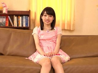 Hoshisaki Seira - Sorry Got Out In The Vagina For The First Time Aisha ...