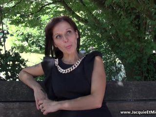 Emilie, 33ans, de Noisy-le-Grand!