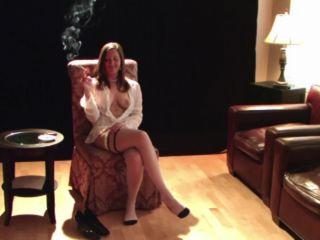 Smoking_7590-Keira_3