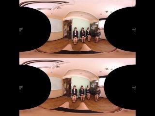 3DSVR-0256 A - JAV VR Watch Online