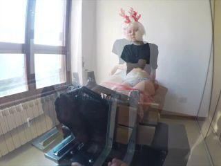 Porn online Tickle feet – Kelevra – Flosser Delight – You Are Rapig My Toes – Hyper Ticklish Christmas