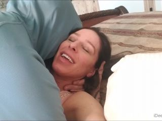 heatherharmon 20-10-2964214193 Hello you guys. I have a new 2020 video for you today. We tried some new an..(MILF porn)
