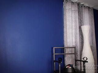 Porn tube Porn online Goddess Alexandra Snow - Dog Slave femdom