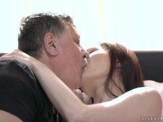 Linda Love - Taste Of Love