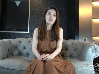 Atsuko Orikasa - 50years old [uncen] (pla0106) - H0930, C0930 (FullHD 2020)