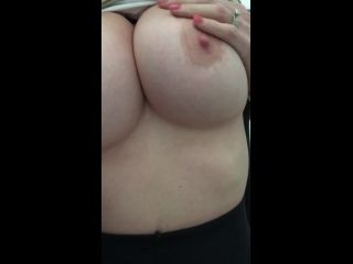Bbcslutwife4u Aka Etherealqos Video 043 - Onlyfans
