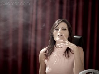 { Helena Price 3 High (mp4, , 947.66 Mb)| Helena Price 3 H