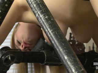 the english mansion femdom bdsm porn | StrictRestraint – Sincerely Strict – Allie James | strictrestraint