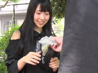 CMV-146 The Nature Of A Neat And Beautiful Girl Who Has Been Trained In A Meat Hole Sexual Itch Momoka Kato Alice Mizushima!!!