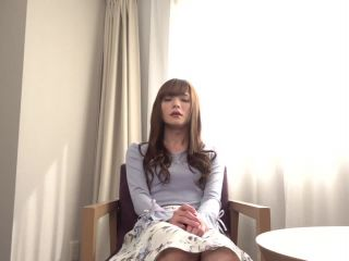Japanese Asian Transsexual Shemale Cross Dresser Hot Sex Movies.