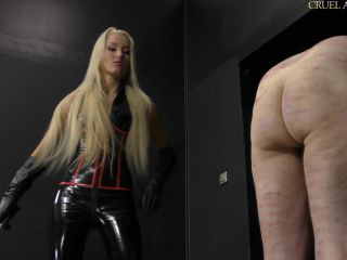 bdsm bang Extreme Caning Session Ii , 4k cruel amazons on bdsm porn