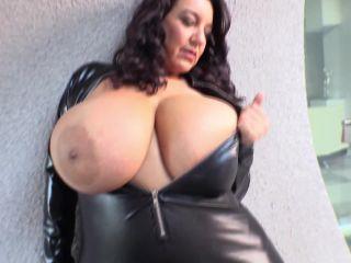 Subrina Lucia