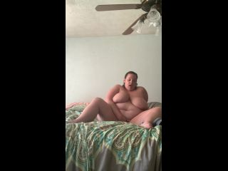 Racked Ruby - BBW Talks About Getting Fucked
