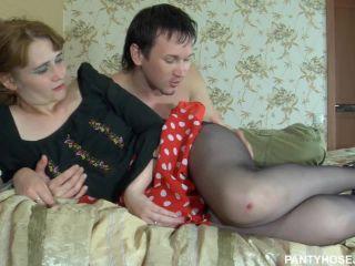 pantyhosejobs_g642_clip