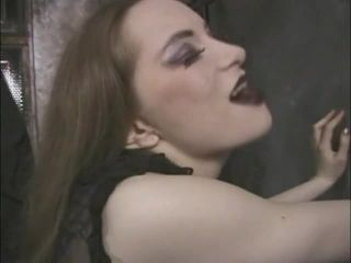 Pain #28, cerita femdom on femdom porn  - femdom - fetish porn bdsm handjob porn