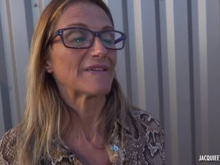 Ophelie, 46 Years Old, Interior Designer In Roissy! 07.09.2020