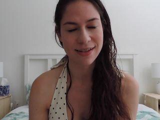 Porn tube Porn online Ashley Alban - Ashley Wants BBC femdom
