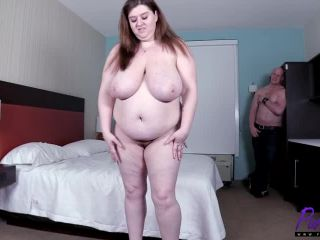 Cream Pie For Shanelle Savage - Loved up and Banged Starlet 2020,