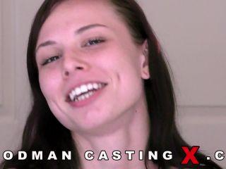 WoodmanCastingx.com- Aidra Fox casting X-- Aidra Fox