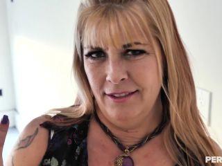 blowjob porn | PervNana, TeamSkeet: Joclyn Stone - Helpful Neighbor  | doggystyle